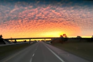 Nebraska-sunrise-Jay-A